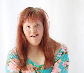 Laura Nykänen