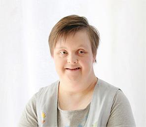 Marika Paalamo